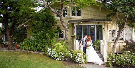 laguna cottage wedding venue orange county weddings