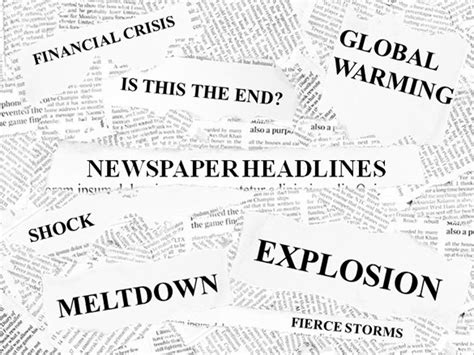 Newspaper Headline Template 13 Free Word Ppt Psd Eps Documents Download Free Premium Newspaper Headline Template