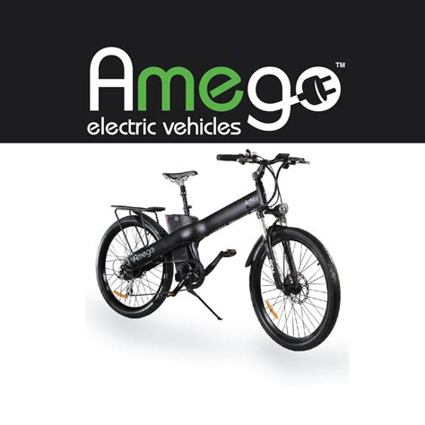 electric bike dealers near me amego electric vehicles motorcycle dealers 533