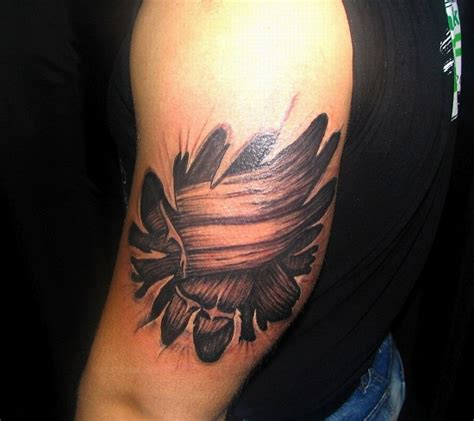 tricep tattoo designs tricep tattoos designs ideas and meaning tattoos for you