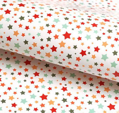 cheap gift wrapping paper get cheap wrapping paper rolls