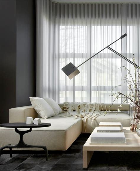 floor to ceiling modern grommet style sheer panels yelp 25 best ideas about grey curtain tracks on pinterest floor to ceiling curtains lounge