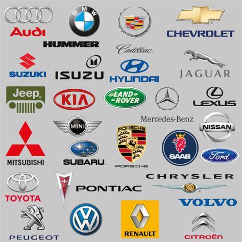 Auto Marken by Automarken Garage R 233 Iserbann
