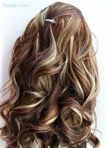 hair color pics highlights multi 25 best ideas about caramel brown hair on pinterest