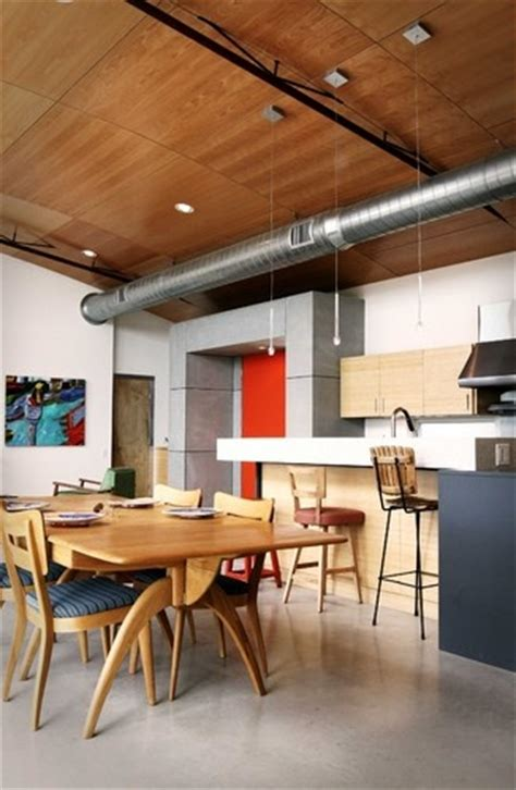 design ideas for loft kitchen renovation good questions 27 best office exposed ductwork images on pinterest
