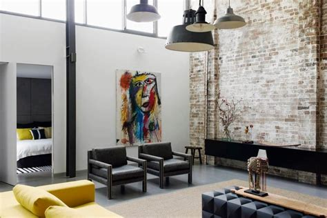 living rooms liverpool the living rooms liverpool furniture 2017 2018 best cars reviews