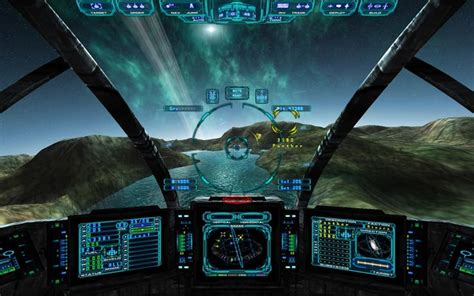 gundam cockpit wallpaper spaceship cockpit wallpaper google search cockpit et