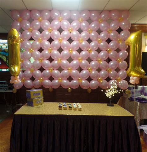 purple and pink decorations purple gold decorations 28 images s lsu table and