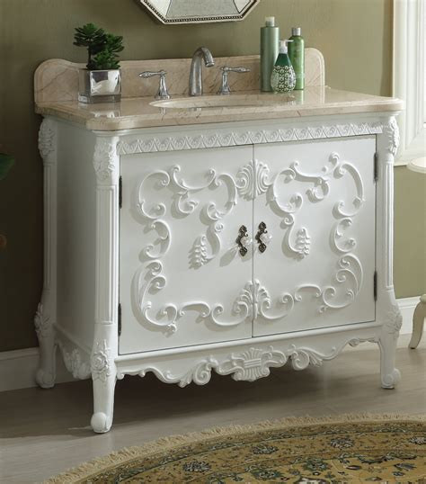 40 inch double sink vanity 40 inch bathroom vanity double vanity tops for bathrooms
