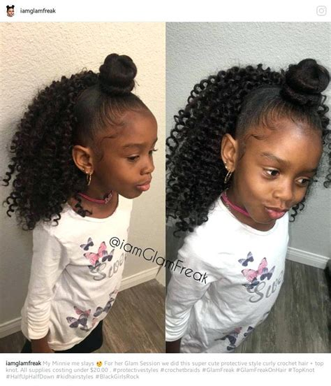 open hair hairstyles at home home improvement crochet hairstyles for kids hairstyle