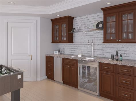 signature chocolate ready to assemble kitchen cabinets signature chocolate ready to assemble kitchen cabinets