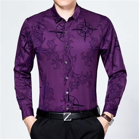 latest pattern of shirt popular latest model shirts buy cheap latest model shirts