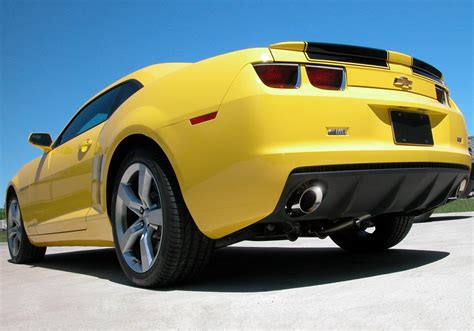 2010 camaro ss exhaust system corsa performance exhaust systems for 2010 2015 chevy