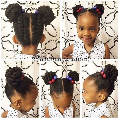 natural hairstyles for 58 years old 1000 ideas about natural kids hairstyles on pinterest