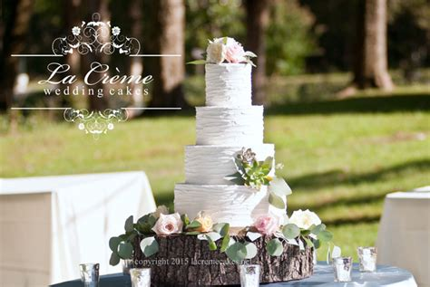 Wedding Cakes Clarksville Tn by Bakers In Clarksville Tennessee