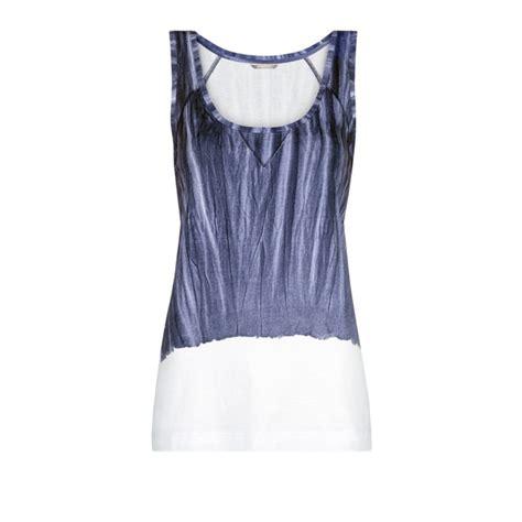 Jersey Singlet sandwich clothing s singlet jersey two tone vest
