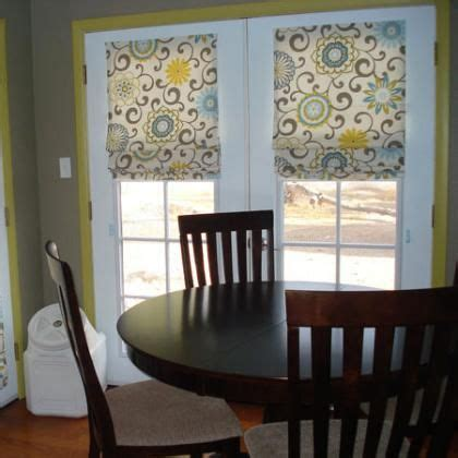 terrell designs shades 44 best images about cover my windows on