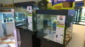Juwel Lido 120 for sale in Mansfield Park SA   Juwel Lido 120