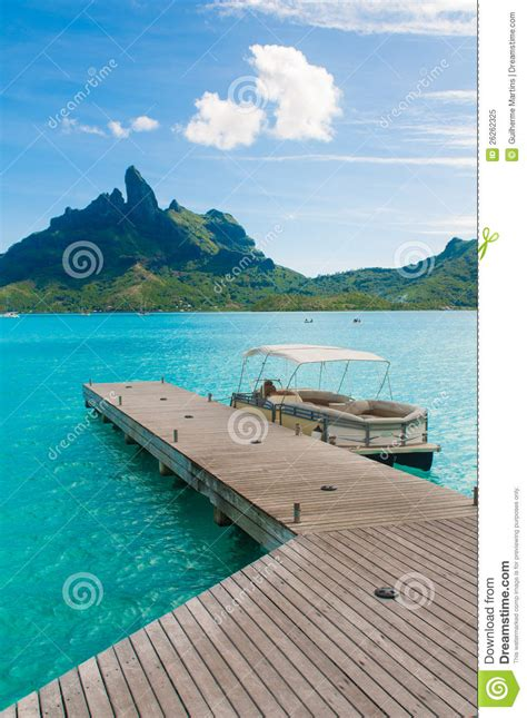 paradies decken paradise deck royalty free stock photo image 26262325