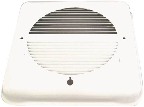 outdoor grill exhaust fan american hardware v 020b exhaust fan grill 11 1 8 x 11 in