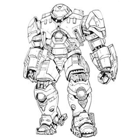 avengers hulkbuster coloring pages hulkbuster coloring pages sketch coloring page