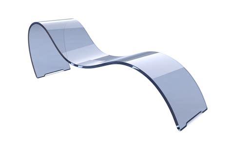 Polycarbonat Polieren Schleifen Und Reinigen by Acrylglas Polieren 187 Welche Mittel Eignen Sich Daf 252 R