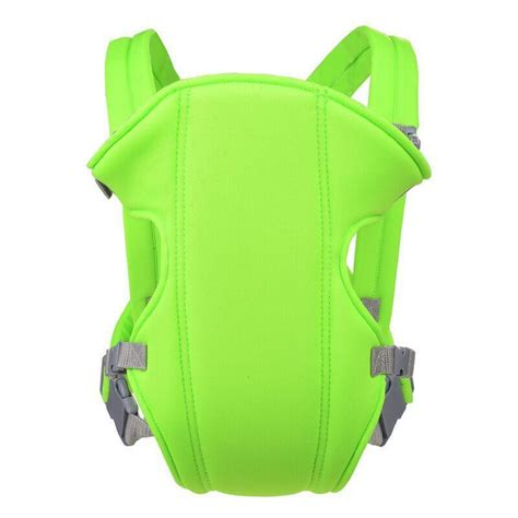 comfort zone carrier free comfort zone baby carrier offer 0 00 ready set deals