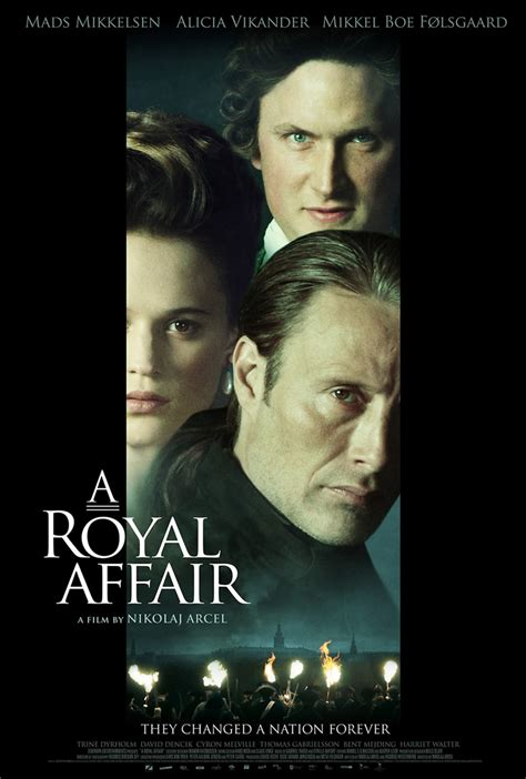albert a royal affair books a royal affair dvd release date march 26 2013
