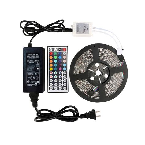 best led strips best led lights reviews of 2018 at topproducts