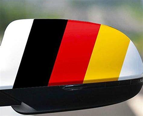 audi germany flag vw audi bmw german flag de end 5 4 2017 11 15 am myt