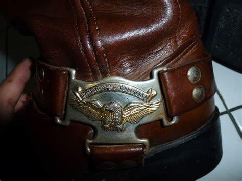 Sepatu Boot Harley Davidson budy antiques gallery sepatu boots harley davidson
