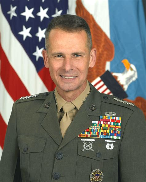 dunford chooses korea based sergeant major as next senior u s marine corps general peter pace chairman of the