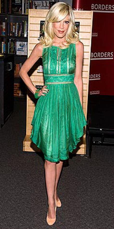 Verde Smeraldo Abbinamenti by Abiti Verde Smeraldo