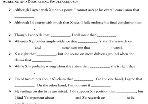 How To Conclude An Essay On The Penalty by Argumentative Essay Conclusion Sent