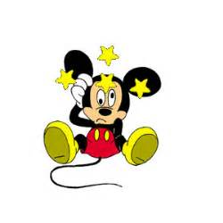 free mickey mouse clipart free clipart images graphics