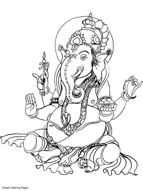10 colorful jungle book tattoos page 3 artist 1000 images about inde on coloring buddha