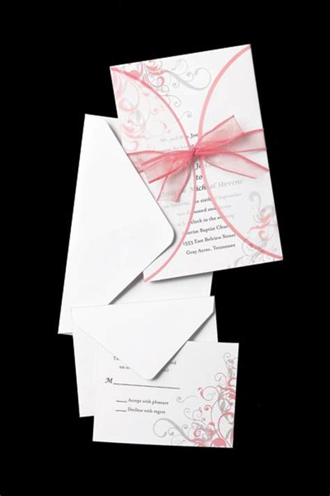 Studio His And Hers Wedding Invitations Templates his hers studio wedding invitations invites programs