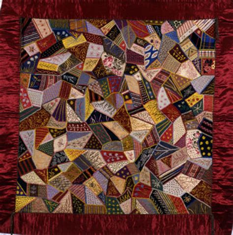 Patchwork Org - patchwork org 28 images collections quilt museum and