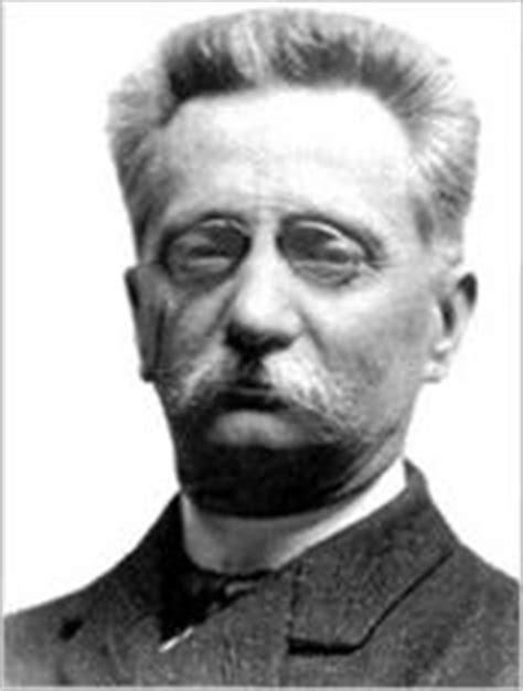 biografia lluis domenech i montaner spanish architecture llu 237 s dom 232 nech i montaner 1850 1923