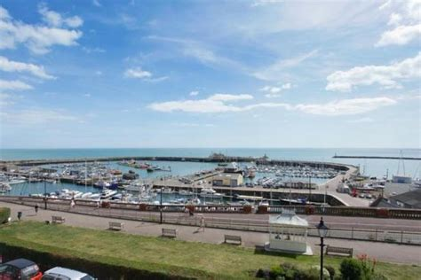harbor light surgeons the 9 most expensive houses sold in thanet in 2017 kent live