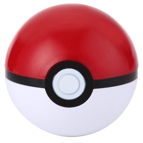 Pokeball Besar 7cm Figure Go Bola pokeball