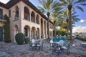 miami homes billy joel s miami house sells for 13 75 million