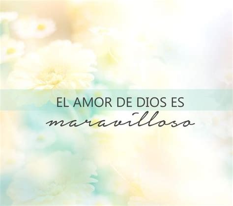 imagenes de dios amor imagenes de dios es dios es amor dios es amor picture