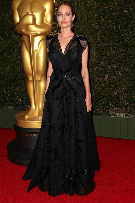 Yolie Dress evening dress looks