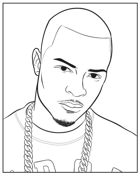 coloring book rap genius rap artist coloring pages murderthestout