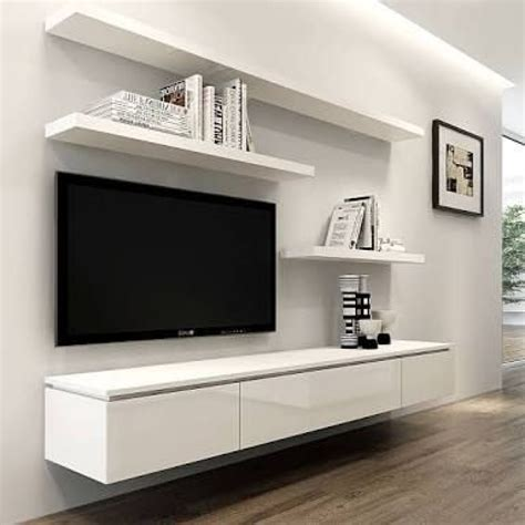 tv shelf design wall shelves tv shelving units wall mounts tv shelving