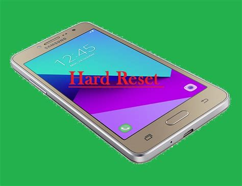 reset hard samsung grand prime hard reset en samsung galaxy grand prime 2017 angellomix