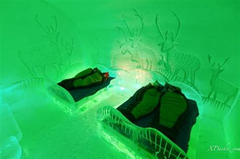 ice hotel quebec bathroom hotel de glace updated 2018 prices reviews photos