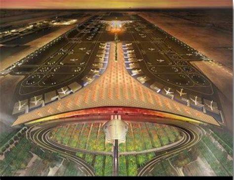 grande porto cinese aeroporto pechino roma aeroporto parcheggio