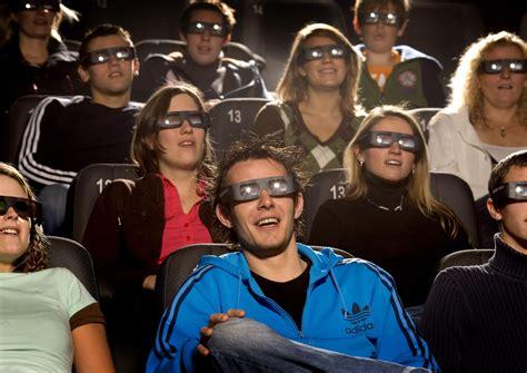 imagenes en 3d gafas de cine 191 qu 233 usos les puedo dar a los lentes 3d del cine poderpda